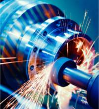 機械・装置系製造業